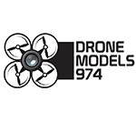 Drone Models 974 is partner of Drone Tech. Reunion island.