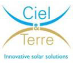 Ciel & Terre is partner of Drone Tech. Reunion island.