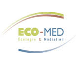 ECO-MED is an engineering, design, expertise and environmental consulting company.
